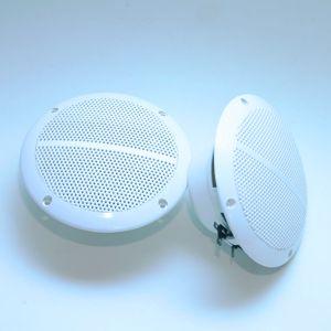 Badezimmer Lautsprecher